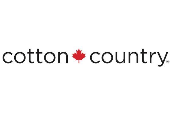 logo-cotton-country