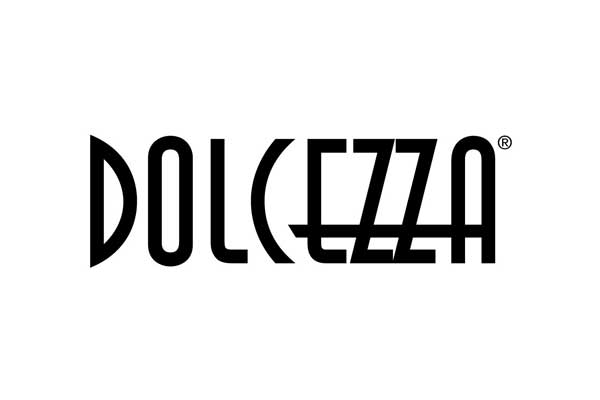 logo-dolcezza