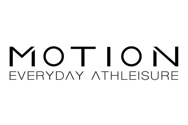 Logo-Motion-Everyday-Athleisure