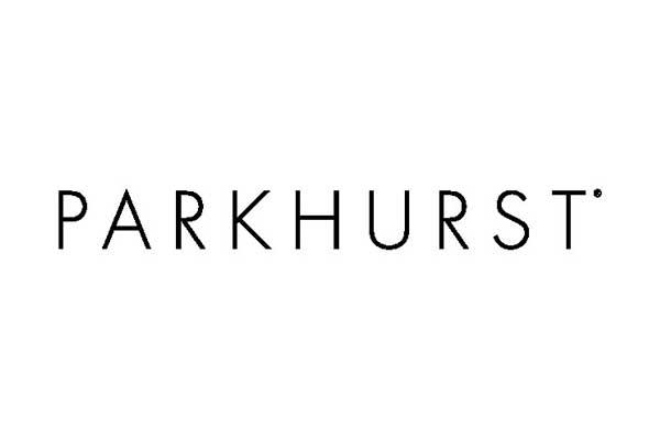 logo-parkhurst