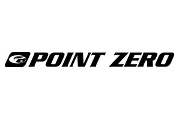 logo point-zero